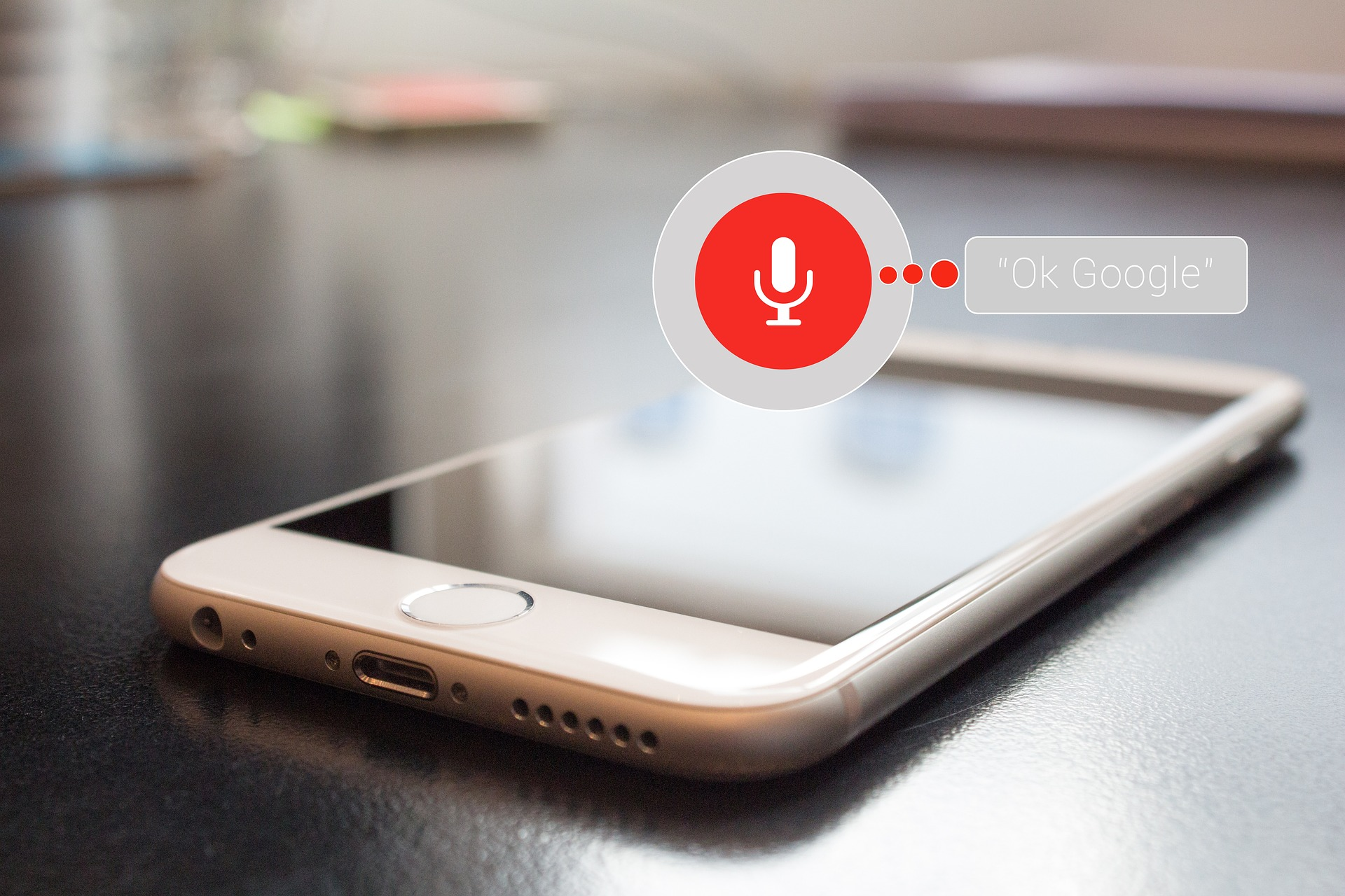 How to Transfer Google Voice Number to another Gmail