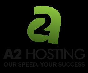 Best Web Hosting Recommendation - 2021 4
