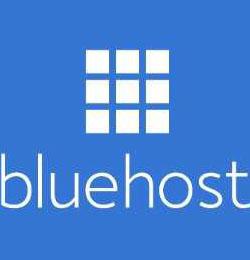 Best Web Hosting Recommendation - 2021 2