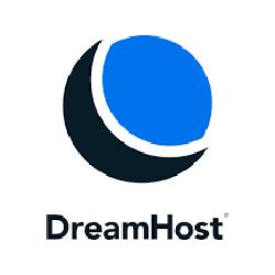 Best Web Hosting Recommendation - 2021 3