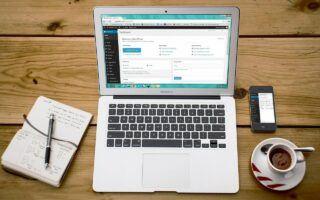 Best Web Hosting Recommendation - 2021 1